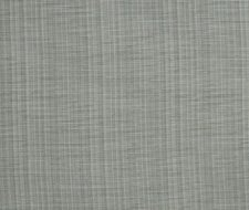 0769358 01528 – Pewter – Trend Fabric