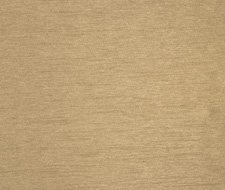 0783525 01697 – Taupe – Trend Fabric