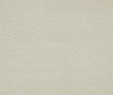 0783549 01697 – Sage Brush – Trend Fabric