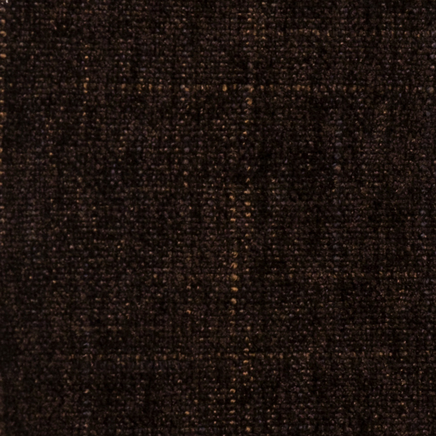 0783802 01700 - Chestnut - Trend Fabric