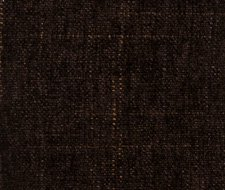 0783802 01700 – Chestnut – Trend Fabric