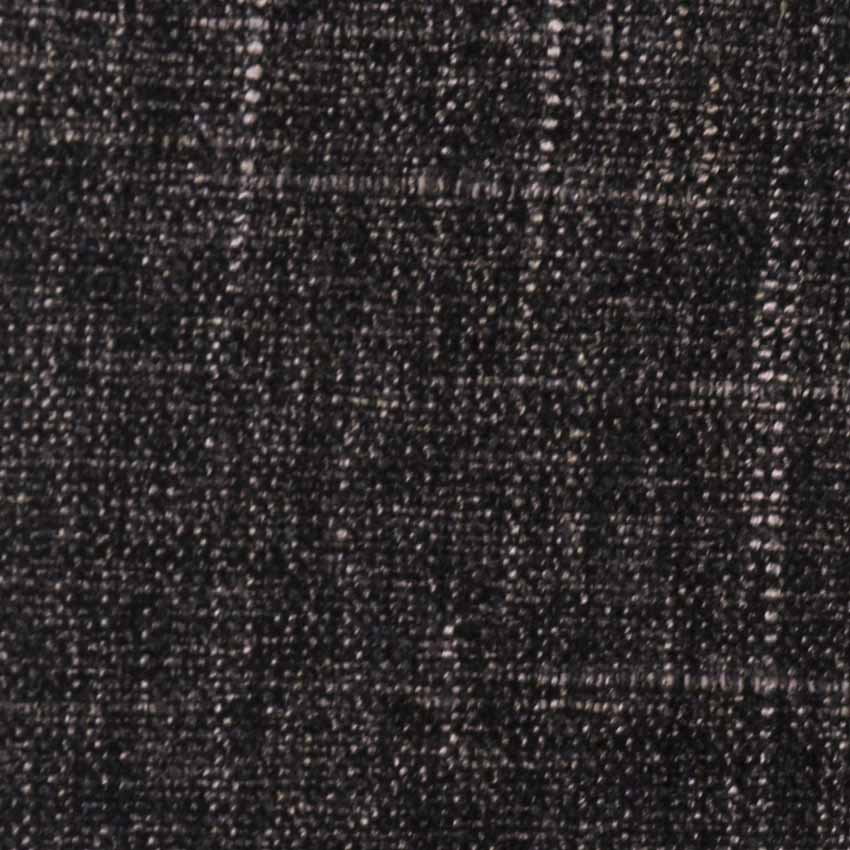 0783833 01700 - Pewter - Trend Fabric