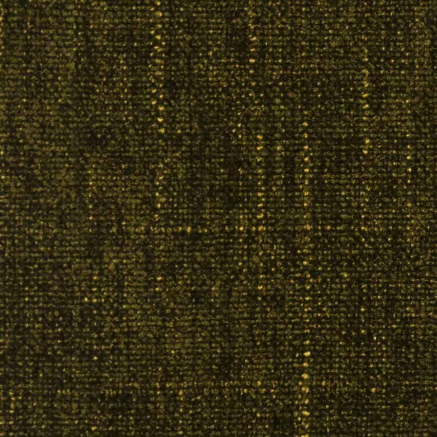 0783835 01700 - Olive - Trend Fabric