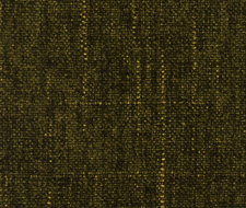 0783835 01700 – Olive – Trend Fabric