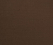 1909388 Douppioni Silk – Chocolate – Fabricut Fabric
