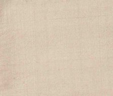 1909391 Douppioni Silk – Natural – Fabricut Fabric