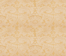 4625302 Hearst Damask – Brushed Gold – Vervain Fabric