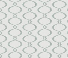 4625901 Galatea – Ice Blue – Vervain Fabric