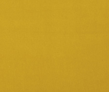 4626725 Rivoli – Lemon – Stroheim Fabric