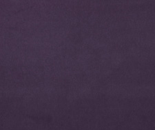 4626760 Rivoli – Grape – Stroheim Fabric