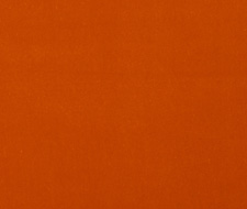4626774 Rivoli – Orange Crush – Stroheim Fabric