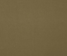 4626791 Rivoli – Putty – Stroheim Fabric