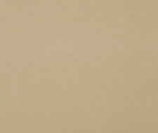 4626799 Rivoli – Wheat – Stroheim Fabric