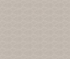 4668505 03185 – Oatmeal – Trend Fabric