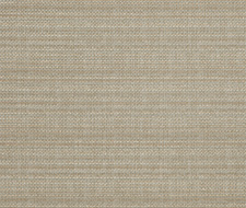 4764501 Speedy – Rain – Stroheim Fabric