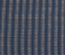 4855303 Fast – Captain – Stroheim Fabric
