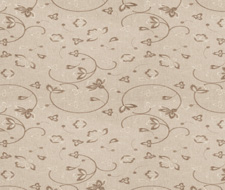 4885503 03246 – Oatmeal – Trend Fabric
