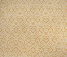 5023004 Lisini – Gold – Vervain Fabric