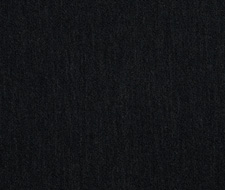 5045101 Grain Twill – Plateau – S.Harris Fabric