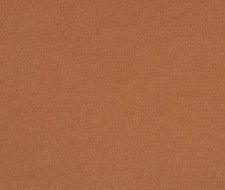 5181708 03350 – Pumpkin – Trend Fabric