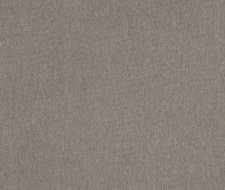 5181721 03350 – Shadow – Trend Fabric