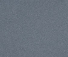 5181723 03350 – Baltic – Trend Fabric