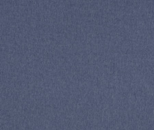 5181724 03350 – Denim – Trend Fabric