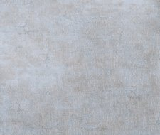 5304502 50005W Fancy – Duckegg 02 – Fabricut-Wallpaper