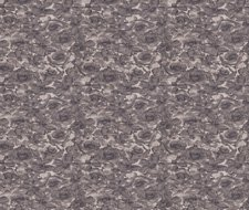 5396001 Kasseri Floral – Night – Stroheim Fabric