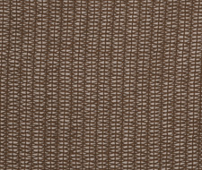 5402602 Bodrum Sheer – Walnut – Vervain Fabric
