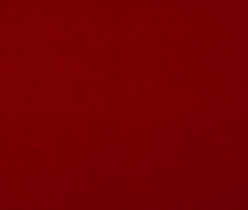 5427023 Rivoli – Ruby – Stroheim Fabric