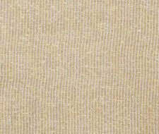 5654501 Chios – Gold – Stroheim Fabric