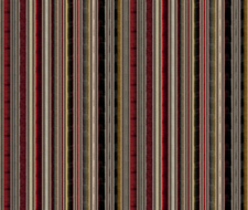 5774401 Siri Stripe – Sanguine – S.Harris Fabric