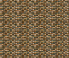 5782001 Grandy – Nile – Fabricut Fabric