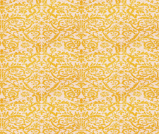 6515604 Mondalino – Yellow – Vervain Fabric