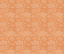 6519601 Charvin – Salmon – Vervain Fabric