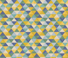 6806301 03805 – South Seas – Trend Fabric