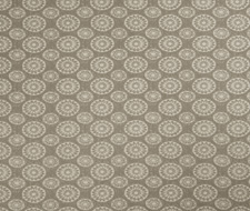 7299101 02623 – Dove Gray – Trend Fabric