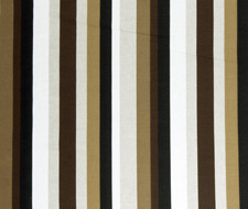 8448802 Malmo On Nu – Woodtone – S.Harris Fabric