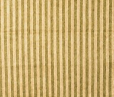 8517605 Belva Stripe – Laurel – S.Harris Fabric