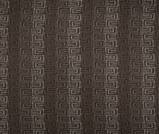 8539803 Makena – Coffee – S.Harris Fabric