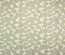 8542101 Wailea – Mint Julep – S.Harris Fabric