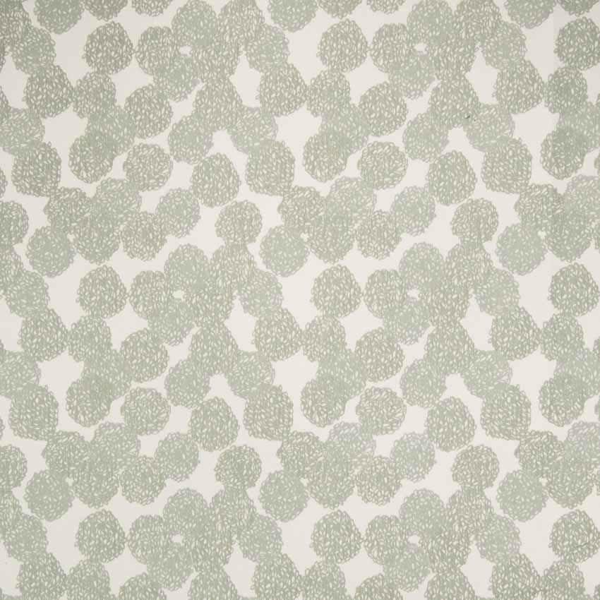 8542102 Wailea - Fog - S.Harris Fabric