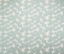 8542103 Wailea – Wave – S.Harris Fabric