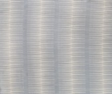 8544406 Adagio Stripe – Horizon – S.Harris Fabric