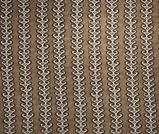 8562202 Kuba Cloth – Dune – S.Harris Fabric