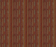 8571404 Knoxville – Wildfire – S.Harris Fabric