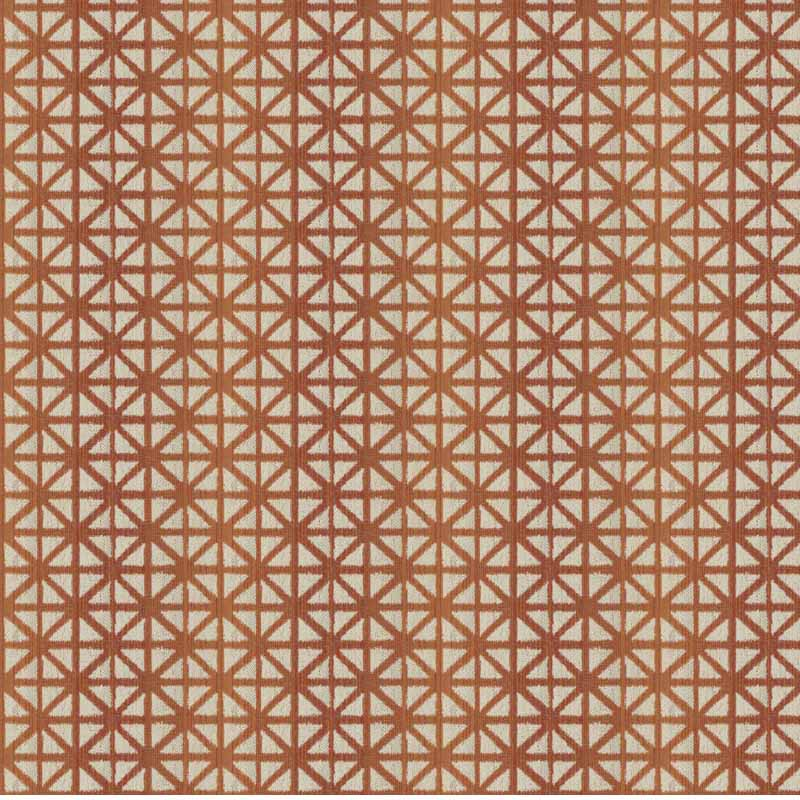 9473102 Aruba Lattice - Fiesta - Fabricut Fabric