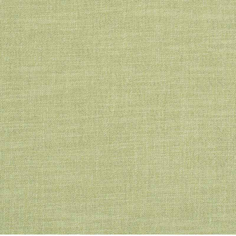 9666624 Alpine - Mint - Fabricut Fabric