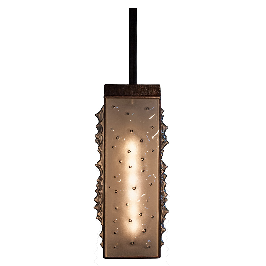 hilliard lighting rain pendant